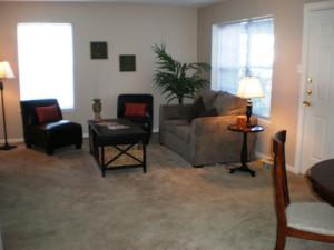 Furnished Apartments Near Ut Austin